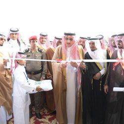 الإمارات .. تحتفل باليوم الوطني الـ47 وسط حضور دولي فاعل
