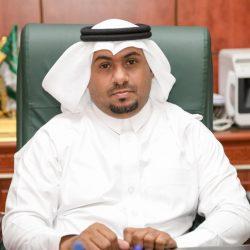 رئيس المجلس البلدي ببارق : نجدد البيعة والولاء على السمع والطاعة لولاة الأمر