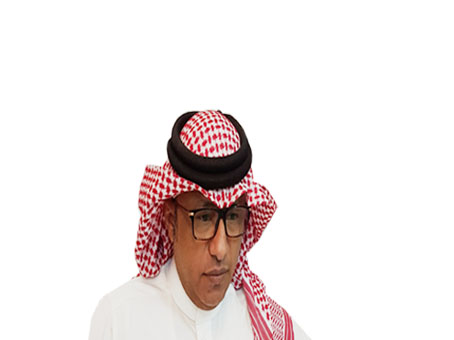 صانع المجد السعودي