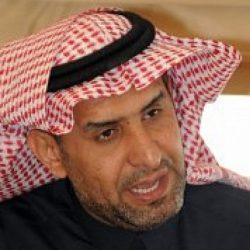 الإعلامي معيض الزهراني يحتفل بزواج كريمته في الرياض