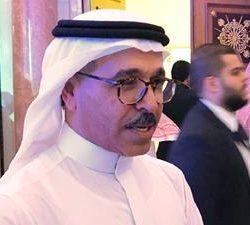 """محافظ العارضة يدشن حملة """"كفالة معلم ومعلمة القرآن الكريم"""""""