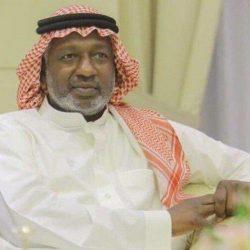 تعليق ماجد عبدالله على هزيمة الأخضر من قطر!