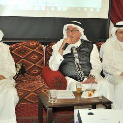 متحف ومعرض فني فيمهرجان الملك عبدالعزيز للصقور
