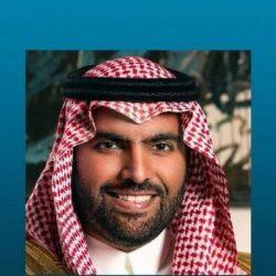 أكثر من 17 مليون ريال جوائز مهرجان الملك عبدالعزيز للصقور