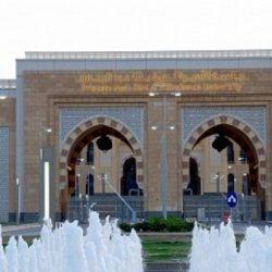 أمير مكة يتفقد مشروعات تنموية في رابغ وخليص والكامل بأكثر من 800 مليون ريال