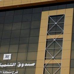 القتل قصاصاً بحق مواطن قتل آخر بـ «إطلاق النار» في الباحة