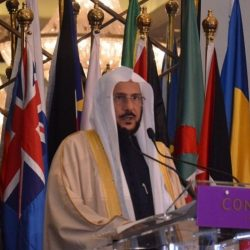 اللجنة التنفيذية لمجلس التنسيق السعودي الإماراتي تعقد اجتماعها الأول
