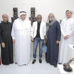 لاعبو الأخضر للجمهور السعودي: نعتذر.. اجتهدنا ولم نوفق