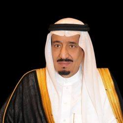 بأمر الملك.. إعفاء رئيس الهيئة العامة للطيران المدني من منصبه