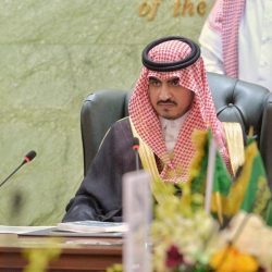 مجلس الشورى يعقد جلسته العادية السادسة من أعمال السنة الثالثة للدورة السابعة