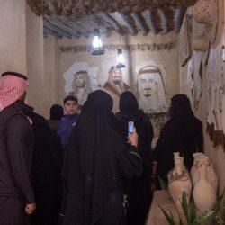 تعليم مكة المكرمة يعلن بدء تسجيل طلبة الصف الأول للعام الداسي 1441هـ