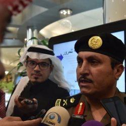 بلدية بارق تغلق مطعمين و مغسلة و ترصد 12 مخالفة صحية