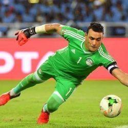 بيراميدز المصري يمنح العضوية الشرفية لرئيس نادي الهلال الأمير محمد بن فيصل