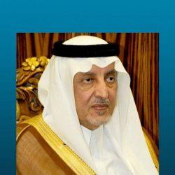 الوزير الفضلي يتفقد مشروع إنتاج المياه ونقلها من سد رابغ إلى جدة