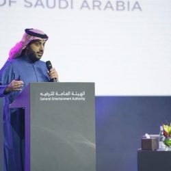 """تركي آل الشيخ يجمع """"السدحان"""" والقصبي"""".. ويطلب منهما تقديم عمل مشترك"""