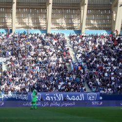 غدا.. الفيصل يتحدث عن القيم الأولمبية في جدة