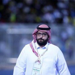 عبدالكريم الزامل لاتحاد الكرة: خافوا الله هذه السعودية العظمى!