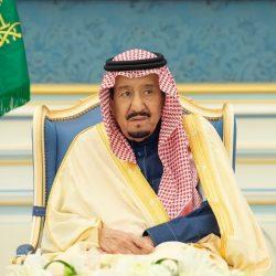 الأمير خالد الفيصل يفتتح المبنى الجديد لفرع معهد الادارة العامة