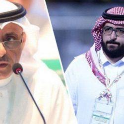 قطر تكسب الإمارات برباعية .. وتلتقي اليابان الجمعة بنهائي آسيا
