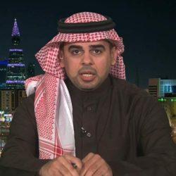 """عبد الرحمن الجماز : استمرار الدوري مع أمم آسيا """"عقوبة لا اتمنى تكرارها"""""""