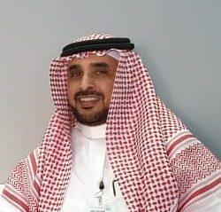 """ختام ناجح لمسابقة """"المملكة بألوانهم"""" بمركز الملك عبدالله"""
