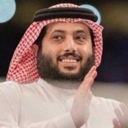 """مساعد السناني ينتقد اتحاد الكرة وهيئة الرياضة: """"أي عدل تقدمونه لأندية الوطن""""؟"""