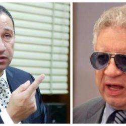 الهلال يطالب الفيحاء بعودة مهاجمه عبدالرحمن اليامي