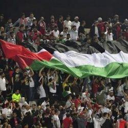تعليق مثير من محمد الذايدي بعد تعادل النصر مع الفيصلي!