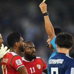 """جستنيه عن عودة """"حسين عبدالغني"""" للأهلي: انتصار كبير للاعب خرج بهيبته وعاد بهيبته"""