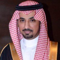 """ياسر القحطاني ممازحاً """"الشهراني"""": هو """"عبيط"""" ويعرف لماذا"""