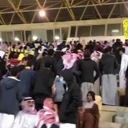 صحيفة مغربية: حمد الله انتفض ورشاشه لا يتوقف