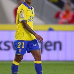 """روي فيتوريا """"مدرب النصر الجديد"""".. لاعب """"مغمور"""" تحول إلى الأفضل في البرتغال"""