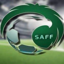 أخضر اليد يفتتح مشواره في كأس العالم بملاقاة النمسا غداً الجمعة