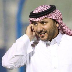 نفاد تذاكر الجماهير السعودية لمواجهة لبنان