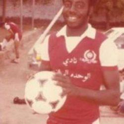 كاف يعلن تأجيل مباراة السوبر الإفريقي بين الترجي و الرجاء
