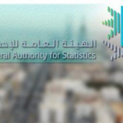"""""""هيئة الاتصالات"""" تلزم مقدمي الخدمات باتخاذ آلياتٍ فعالة وإجراءات نظامية ضد رسائل الاحتيال البنكية"""