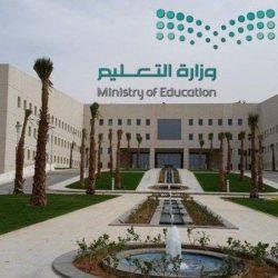 تركي آل الشيخ يعقد مؤتمراً صحفياً لتوضيح استراتيجية هيئة الترفيه.. ويدعو الشباب لتقديم الاقتراحات