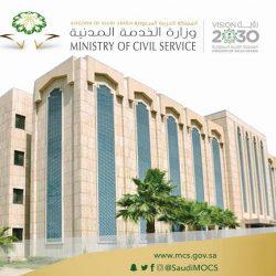 وزير التعليم: أتمنى وصول 5 جامعات سعودية لقائمة أفضل 200 جامعة عالمية