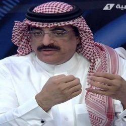 لاعبة كرة يد مصرية : التجاهل وعدم وجود منتخب للسيدات سبب تفكيري في التجنيس