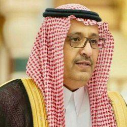 أطفال مركز الملك عبدالله بجدة يزورون شركة إسمنت العربية