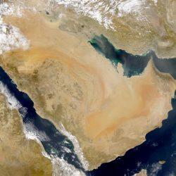 صور تاريخية توثق اللقاء الأول بين الملك عبدالعزيز والملك فاروق وزيارة المؤسس لمصر
