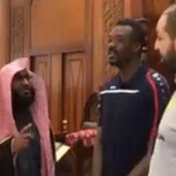 رئيس الهلال: لن نصمت عن حماية حقوق النادي.. ولن تفلح محاولات سحبنا لصراعات خارج الملعب