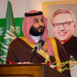 الديوان الملكي : وفاة الأمير عبدالله بن فيصل بن تركي (الأول) بن عبدالعزيز