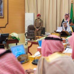 أبرز ملامح الحياة السياسية والاقتصادية والصناعية إبان تأسيس الدولة السعودية الأولى