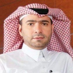 مقطع فيديو: يوضح تحويل برحة ميناء الملك عبدالعزيز الى مواقف للسيارات تديرها عمالة وافدة