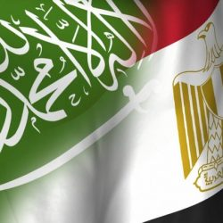 القيادة تهنّئ أمير الكويت بمناسبة ذكرى اليوم الوطني لبلاده