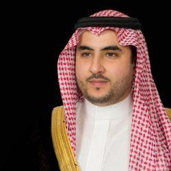 بدء فعاليات منتدى مجلس الأعمال المصري – السعودي بالقاهرة