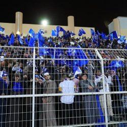 الاتحاد يسقط في فخ التعادل مع التعاون ويقبع في المركز قبل الأخير