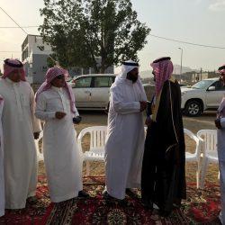 بلدية تاروت: زيارة  124 محل  ومصادرة 96 كلغم خلال شهر