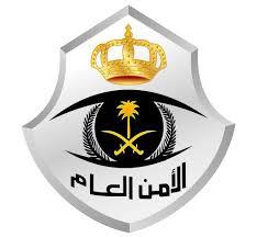 """إنجاز وطني جديد .. إطلاق القمر السعودي (SGS-1) بتوقيع ولي العهد على القطعة الأخيرة  """"فوق هام السحب"""""""